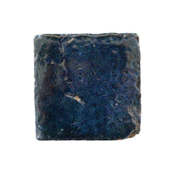 Rivestimenti e Smalti in cotto - Color Blu