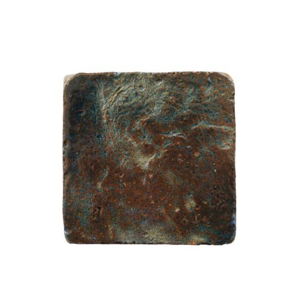 Rivestimenti e Smalti in cotto - Color Marrone