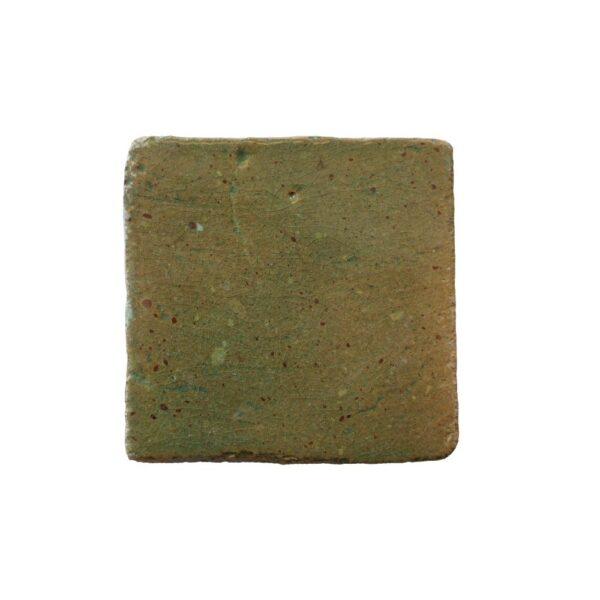 Rivestimenti e Smalti in cotto - Color Sabbia