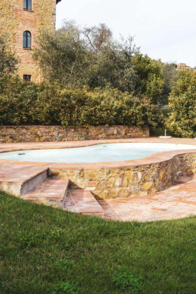 Cotto del Perugino - Immagini varie (2)