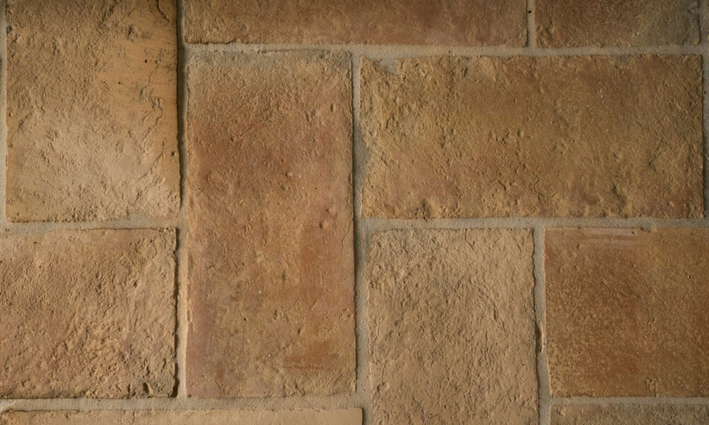 Cotto del Perugino - Immagini varie (6)