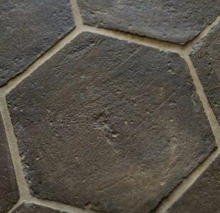Pavimenti in cotto 4 - Cotto del Perugino
