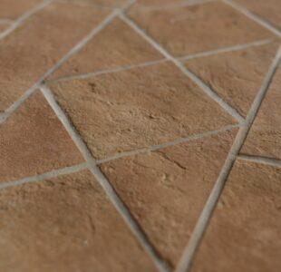 Pavimenti in cotto 5 - Cotto del Perugino