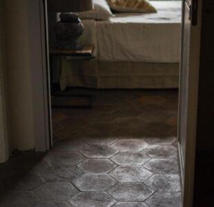 Pavimenti in cotto 9 - Cotto del Perugino