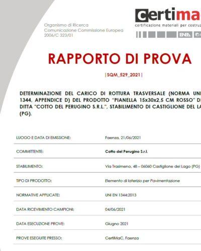 RdP_CottodelPerugino_Pianella_Carico