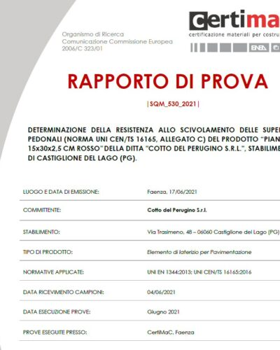 RdP_CottodelPerugino_Pianella_Scivol
