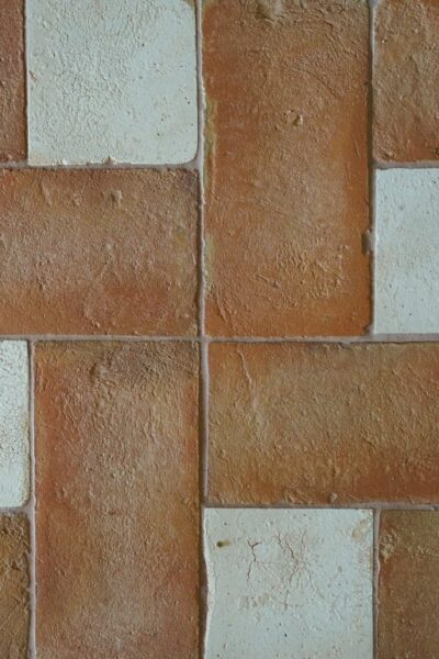 Pavimenti in cotto 11 - Cotto del Perugino