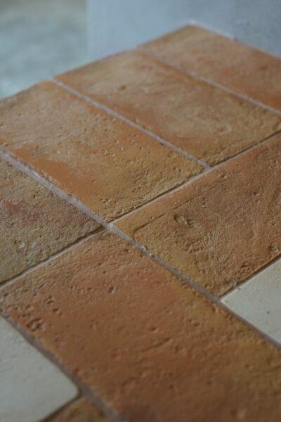 Pavimenti in cotto 12 - Cotto del Perugino