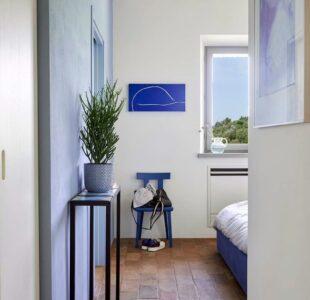 pavimento in cotto color argilla scura 5 - Cotto del Perugino